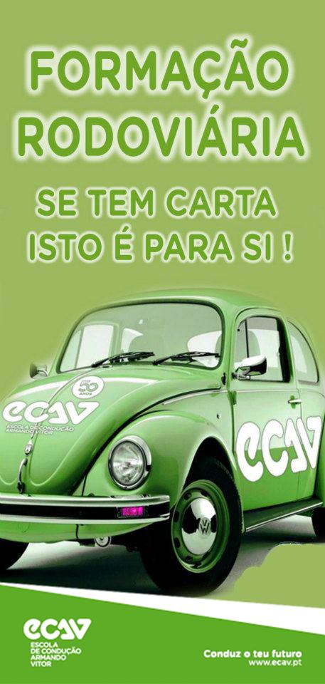ecav_20imagem_20forma_c3_87_c3_83o_20rodovi_c3_81ria