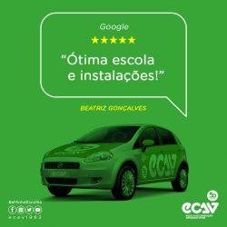 ECAV_Testemunho_N10