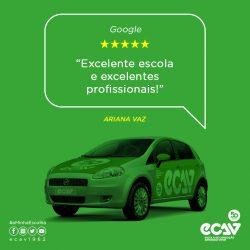 ECAV_Testemunho_N2