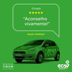 ECAV_Testemunho_N3