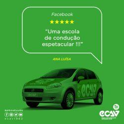 ECAV_Testemunho_N4