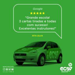 ECAV_Testemunho_N5