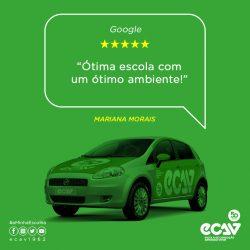 ECAV_Testemunho_N6