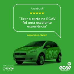 ECAV_Testemunho_N8