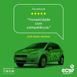 ECAV_Testemunho_N9
