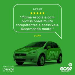 ECAV_Testemunho_N13