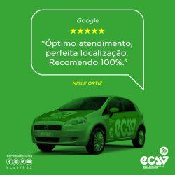 ECAV_Testemunho_N14